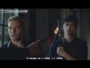 Sneak Peek 1x04 Magnus points at Alec [RUS SUB]