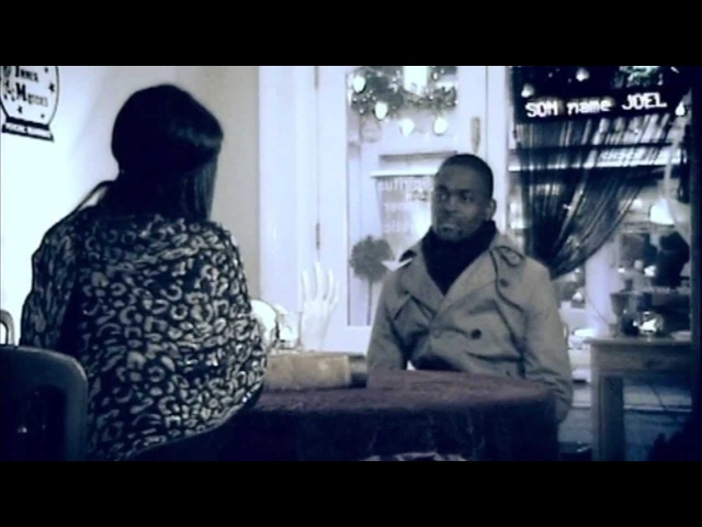 The Phoney Psychic Scam The Real Hustle