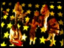 IVANA BANFIC I ZLATNI KAOS Pjevam danju pjevam nocu Official Music Video