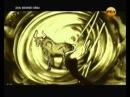 Рен ТВ Военная тайна Герои и Богатыри Славянского эпоса Передача с моим участием 05 2013