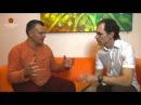 Андрей Лаппа 37 лет практики о йоге единении и своем пути