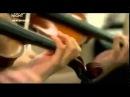 Сверхлюди Стэна Ли - Человек-Оркестр (29 Эпизод от V
