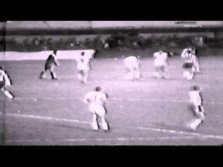 Estudiantes de La Plata vs AC Milan 1969 Intercontinental Cup 2nd Leg Full Match