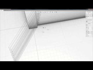 Демонстрация функциональных возможностей бета-версии Renga Architecture