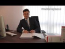 Советы адвоката поздним переселенцам Часть 1 Из адвокатской практики