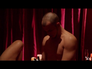 Playboy tv |swing  | season 4 | episode 6  (порно, порево, порнуха, секс, трахается, трахаться, трах, ебёт, измена)