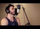 Rodrigo Marim - O Sequestrador lyric