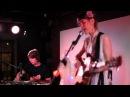 Badda Boo Happy Band Взлетная China Town 15 02 12