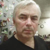 ВалерийВиноградов