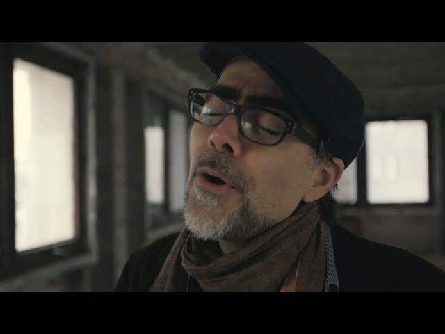 Fredo Viola Supplicant's Song A Take Away Show