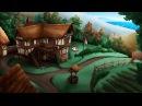 Medieval Inn Music and Fantasy Inn Music