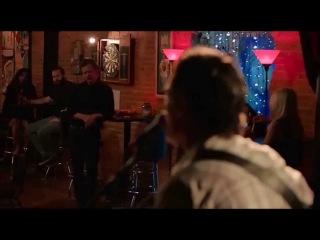 Rudderless (2014) / Billy Crudup - Sing Along