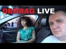 DB Drag Racing Final 2015 Live глазами Loud Sound eng sub