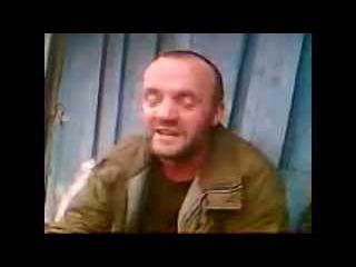 "Деревенский поэт алкаш ""  Ебаная жена """