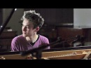 Jacob Collier - In My Room | WDR