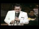 Dizzy Gillespie - Seresta-Samba for Carmen (Ft. Paquito D' Rivera)