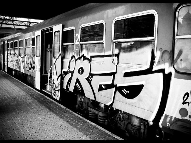 90's Underground Hip Hop Nick Wiz Ran Reed