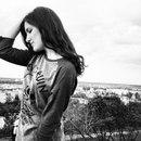 Фото Вікторіи Карапиш №10
