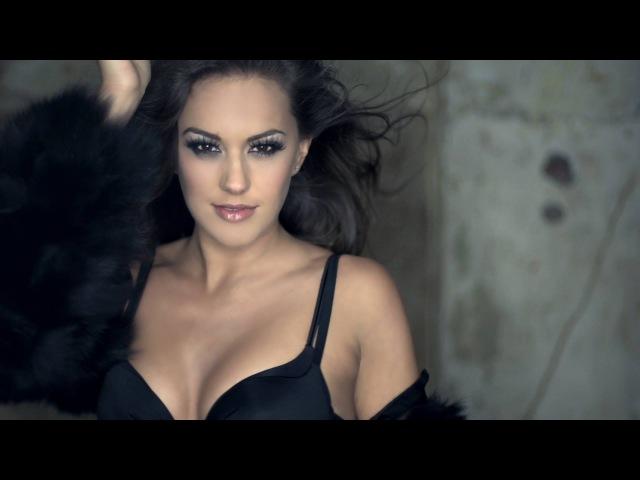Venom One ft Adina Butar - Crashed Burned (Markus Schulz Remix) Official Video Edit