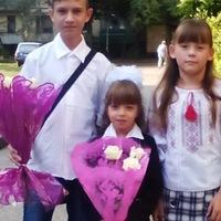 ДианаЦвитенко