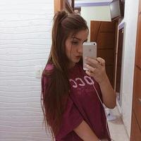 AmabilleZara