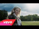 Jewel ft Dolly Parton My Father's Daughter Official Video