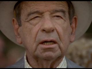"""Харе Кришна, Харе Кришна...давай! """"В открытом море"""" (1997 США)"""