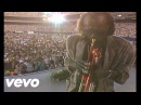 Santana Robben Ford Miles Davis Burn