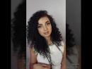 MUA Elena Stagge Hair Ekaterina Gapeeva