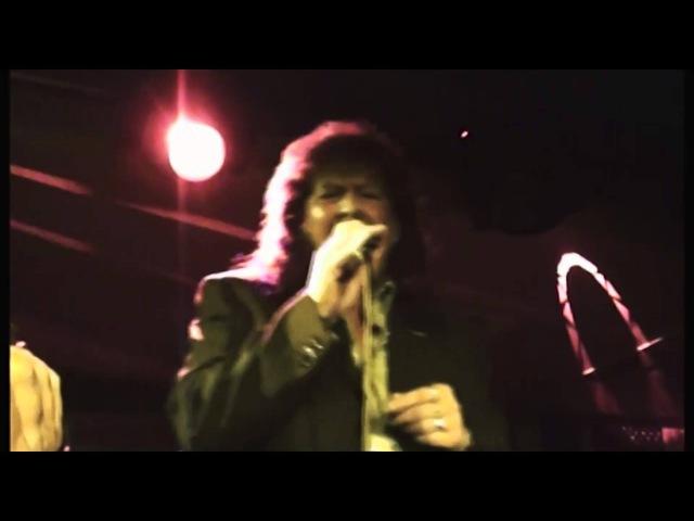 DYVA Clap again Live @ I Venti D' Azzurro Mantova 06 05 2006