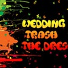 ФОТО.встреча [WEDDING TRASH THE DRESS]