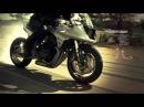 Icon 1000 Suzuki New Jack Katana Custom