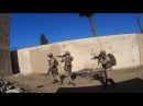 Camp Pendleton Infantry Immersion Trainer