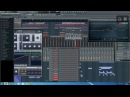How To Make A Festival Trap Song Fl Studio 11 (EDM) (Prod. By E.Y. Beats) 2015