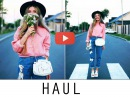 ПОКУПКИ HAUL ASOS ROMWE SHEINSIDE WHOLESALE7 CHICWISH STYLEMOI CHOIES