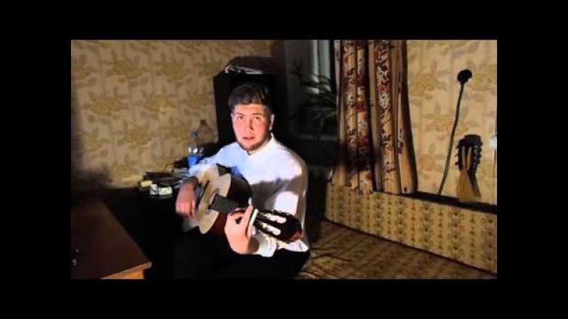8 МАРТА Валентин Стрыкало Юрий Каплан Это песня для девочек cover STSH
