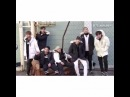 When youre in the middle of a photo shoot and suddenly start questioning everything But then realize youre Min Yoongi and you dgaf lol