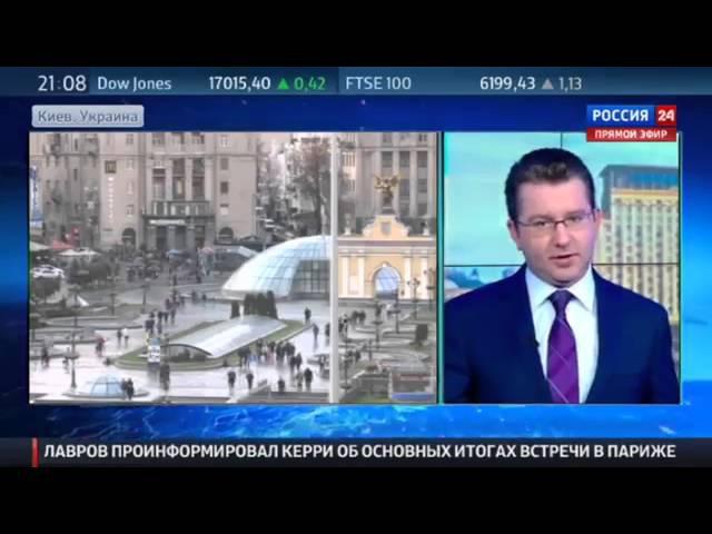 УКРАИНСКИЙ ШАНТАЖ. Украина шантажирует крымчан Шенгеном