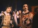 Отелло (1979) - фильм-опера (В. Атлантов, Т. Милашкина, А. Ворошило)
