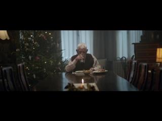 Правильный ролик на Рождество НЖ