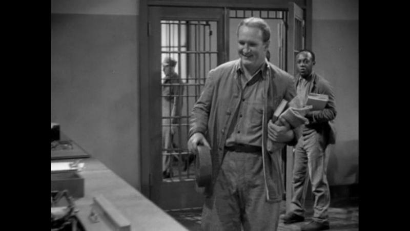 Хамфри Богарт в фильме Убийство не сойдёт тебе с рук Драма криминал США 1939