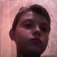 Артём Неваев
