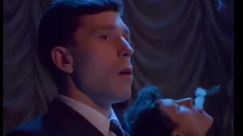Буркхальтер,милый мой Буркхальтер Новый хит Алёны Апиной.(триллер)