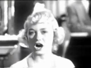 June Christy 1950