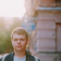 АлексейMarkeloff