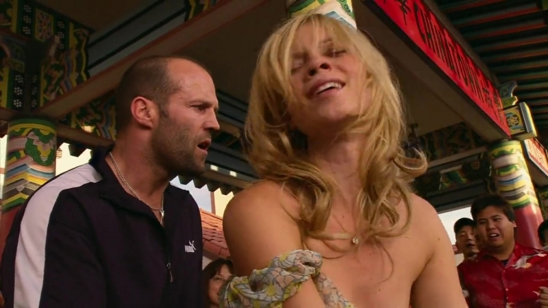 Amy smart fucked in uncensored footage