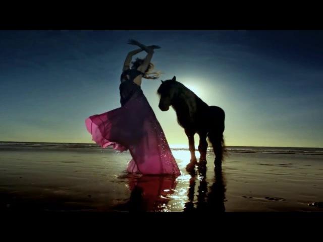 Al Bano Romina Power - Liberta