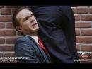 Тизер. Агент Картер - 2 сезон 5 серия The Atomic Job kinomarvelfo