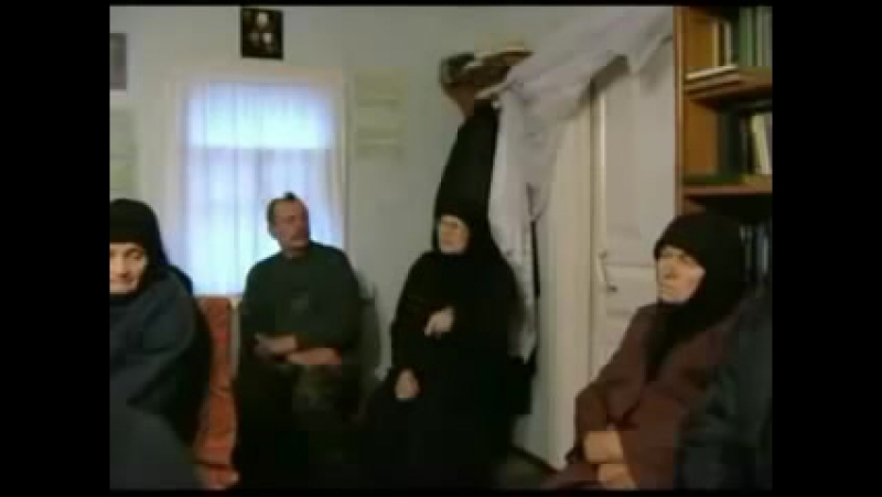 Педофилия гомосексуализм и блуд в монастырях РПЦ рассказывает честный священник