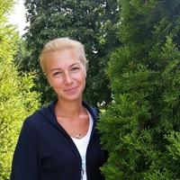 НатальяХабибуллина